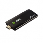 MK802IV Quad Core A9 MINI PC;